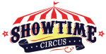 Childrens Entertainment & Parties  Workshop http://showtimecircus.co.uk