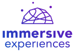 Immersive Experiences Mobile Planetariums