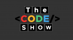 Any Workshop https://thecodeshow.info/