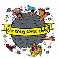 Any Workshop http://crazycomicclub.co.uk