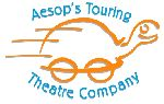 Workshop http://www.aesopstheatre.co.uk