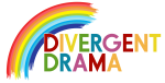 Drama & Theatre Shows Workshop http://www.divergentdrama.co.uk