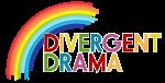 Divergent Drama