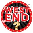 Musical Theatre, Dance & Drama Workshops with the West End's best!