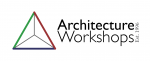 Architecture Workshops Association