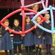 Maths  Workshop http://marvellousmagicalmaths.co.uk