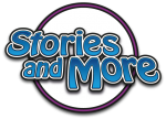 Drama & Theatre Shows Workshop http://storiesandmore.co.uk/