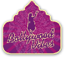 Workshop http://bollywoodvibes.co.uk