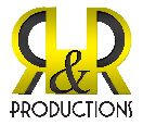 R & R Productions