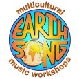 Earthsong Multicultural Music Workshops