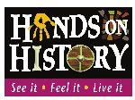Any Workshop http://handsonhistory.co.uk
