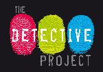 Any Workshop http://thedetectiveproject.co.uk
