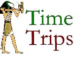 Time Trips History and Science Workshops
