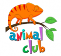Workshop https://animal-club.co.uk