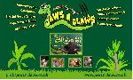 Special Educational Needs Workshops for Schools, Playschemes Workshop http://jawsnclaws.co.uk